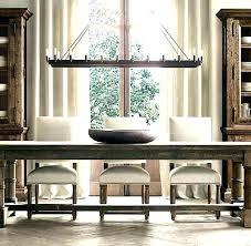 chandeliers casbah crystal chandelier chandeliers medium image for kitchen table furniture elegant 19th c ca