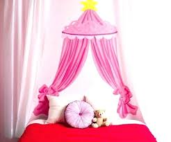 Home Improvement Programme Cost Singapore Forum Baby Canopy Bed ...