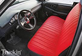 1998 chevy s10 interior photo 5
