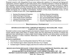 breakupus winning objective resume samples ziptogreencom breakupus heavenly senior s executive resume examples objectives s sample awesome s sample resume sample