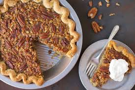 chocolate pecan pie without corn syrup. Wonderful Corn With Chocolate Pecan Pie Without Corn Syrup