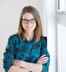 Kelsey K. McDermott | ClearwayLaw | Speak To A Canadian Lawyer