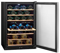 Vending Machine Repair Houston Classy Wine Cooler Repair Appliance Repair Houston I Fix Appliances