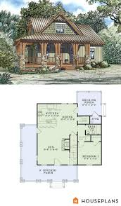 Small 2 Bedroom 2 Bath House Plans 17 Best Ideas About Small House Plans On Pinterest Small Home