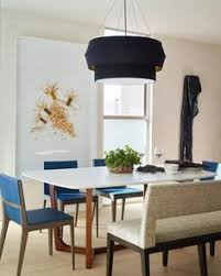 rich brilliant willing rbw studio dining room design dining area kitchen dining