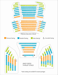 Xfinity Theater Hartford Detailed Seating Chart 8 Beacon Arts Centre Greenock Seating Plan View The Seating