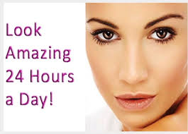 scotland glasgow semi permanent makeup only 75 00 health beauty 1