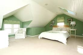 Loft Conversion Bedroom Design Ideas Enchanting Bathroom Large Loft Conversion Converting Attic To Bedroom Cost