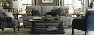 Home Furniture Distribution Center Classy McLaughlin's Home Furnishing Designs Michigan Furniture Store