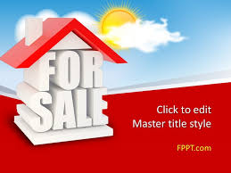 Sell Powerpoint Templates Free For Sale Powerpoint Template Free Powerpoint Templates