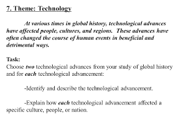 regents prep global history belief systems thematic essay on  thematic essay 2009 scoring notes 1 this essay question has at least six components one major idea of each of two belief systems