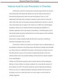 high school mexican essay joke cheap cheap essay ghostwriters  high school best 25 essay topics ideas college essay topics