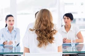 i have a job interview improving your confidence before a job interview 6 ways how the