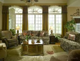 arched window treatments. Vibrant Inspiration Window Treatments For Arched Windows Decor