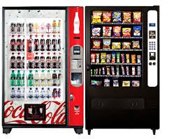 Vending Machine Rental Chicago Cool Chicago Vending Solutions Most Dependable Vending Service In The