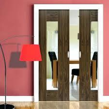 bifold french doors interior exterior french doors interior doors with glass interior french doors closet doors