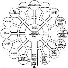 1792x1800 logic gates wiring diagram ponents