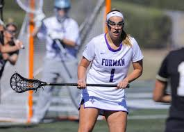 "Furman Women's Lacrosse on Twitter: ""Congrats to Ashley Trice and Sam  Eckels, named to the @ASUNWLax All-Tournament team!… """
