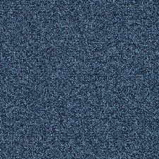 dark blue carpet texture. Dark Blue Carpet Texture E