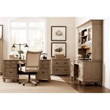 home office set. luxury design home office sets astonishing decoration set