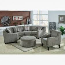 Awesome Curved Sofas Google Search New Place Pinterest Sectional For Curved  Sofa Sectional Popular ...