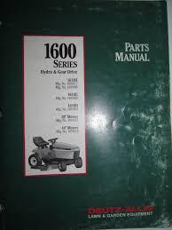 cheap deutz allis 1920 parts, find deutz allis 1920 parts deals on Deutz Allis 1920 Wiring Diagram get quotations · deutz allis 1600 series 1613h 1613g & 1616h lawn & garden tractor & mowers parts catalog Snow Thrower Deutz-Allis 1920
