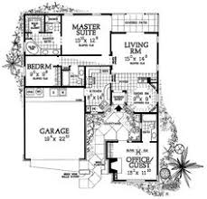 New Panel Homes by Traditional  floor plan    Small   Tiny    New Panel Homes by Traditional  floor plan    Small   Tiny House Floorplans   Pinterest   Floor Plans  Traditional and Floors