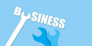 business strategy basics local search first digital presence whether you run an established business or are just starting out local search is the easiest and most cost effective way to maximize your reach and convert