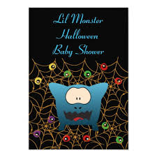 Halloween Invitations Cards Personalized Halloween Invites Invitations