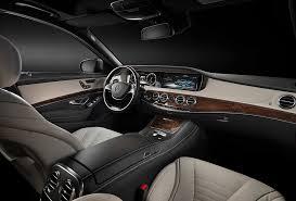 mercedes 2014 interior. Modren 2014 Mercedes Benz 2014 S Class Interior Throughout N