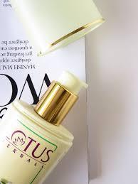 best moisturizer for oily skin in india in summer