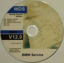 bmw wiring diagram system v12 3 bmw image wiring wds bmw wiring diagram system wiring diagram and hernes on bmw wiring diagram system v12