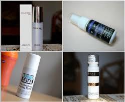 makeup setting spray india