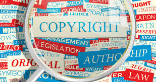 Copyright Infringement How To Avoid Copyright Infringement Issues On Your Instagram Account