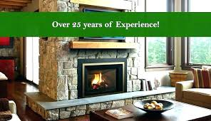 beautiful gas gas fireplace replacement superior fireplaces insert parts valve cost inside gas fireplace replacement o
