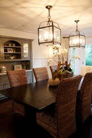 elegant restoration hardware dining room chairs inspirational dining table decor for an everyday look than