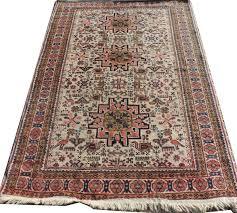 star persian rug