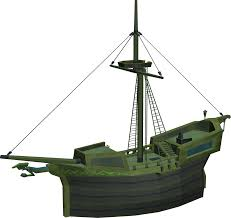 Wind Waker Ghost Ship Chart Ghost Ship The Wind Waker Zelda Wiki