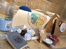 best bat mitzvah gifts fresh bat mitzvah gift ideas 2017 primary 31 new black and silver