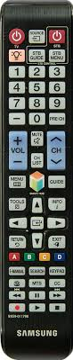 samsung tv buttons. the tools button is nimblest because it will quickly take you to different menus depending on where are. for example, if are looking at slides, samsung tv buttons