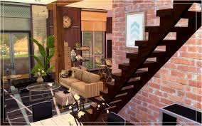 Small Picture The Sims 4 House Building Contemporary Family Youtubelll 68 best