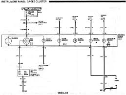 tpi gauges wiring diagram images wiring diagram moreover 4 3 91 camaro gauge wiring diagram printable diagrams