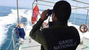 تونس - البحرية تنتشل مزيدا من الجثث  لمهاجرين غرق مركبهم