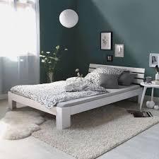 Deko Ideen Schlafzimmer Ikea Von Ikea Schlafzimmer Ideen Planen Lspe