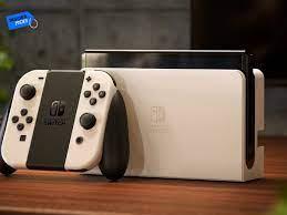 Leak: So gut ist der Bildschirm der neuen Nintendo Switch OLED wirklich -  Business Insider
