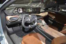 hyundai genesis interior. Modren Hyundai 2018 Hyundai Genesis Coupe Spy Shoot Throughout Interior I