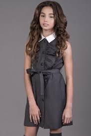 Купить <b>школьный сарафан</b> для девочки в Москве 137 <b>школьных</b> ...