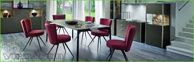 sure fit dining chair covers elegant venjakob furniture 9d3