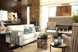 pier one home decor pier one trunks large trunk coffee table home decor high resolution wallpaper