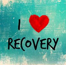Image result for national recovery month images